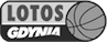 lotos_basket